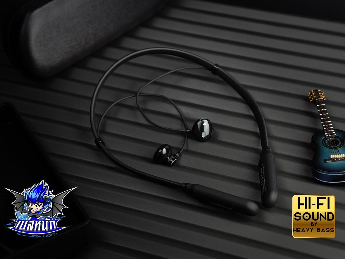 หูฟัง มะยม Bud(V.Sport Bluetooth) หูฟังระดับเทพ เสียงสุดโหด No.1ราคาคนเดินดิน นักฆ่าแห่งวงการหูฟัง !!